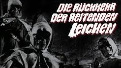 Die Rückkehr der reitenden Leichen (1973) [Horror]|Film (deutsch)