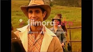 Franco y Sarita Historia parte 1