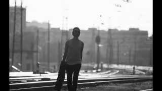 мачете - Пройденный Путь