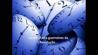 Rael LDC -O Tempo é Rei
