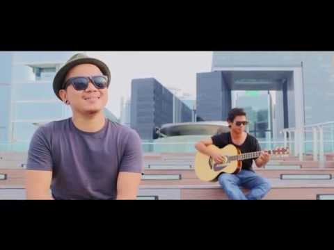 Thank you for loving me cover by Dibya Dristy ( Bon jovi)