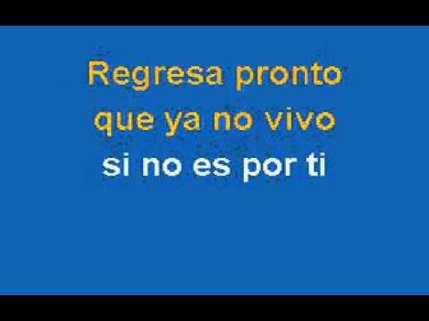 Alejandro Fernandez - Nube Viajera Lyrics | MetroLyrics