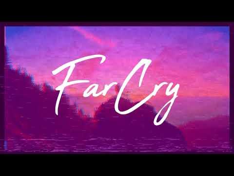 farcryツ
