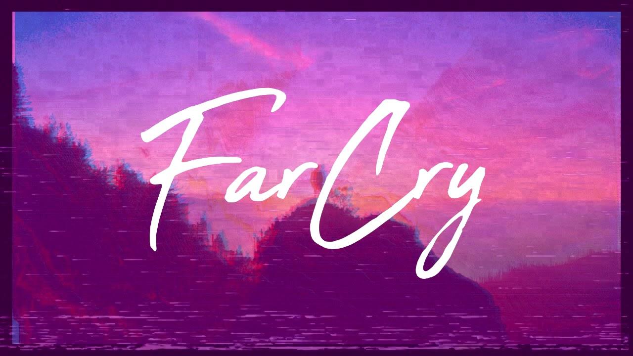 Download farcryツ