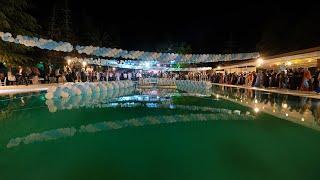 The Life Park Gölbaşı / ANKARA Türkiye'nin Düğün Mekanları Tanıtım