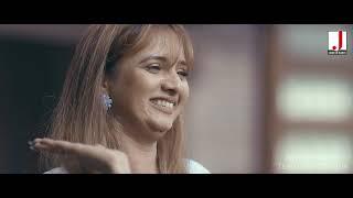 Jignesh Barot | Mena Rani Manma Vashi | મેના રાણી મનમાં વસી | HD Video | New Gujarati Song 2021