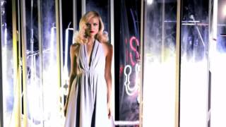 Comercial Jimmy Choo Flash Feminino Eau de Parfum