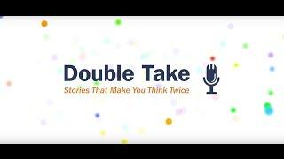 Baixar Double Take II: November 3, 2016