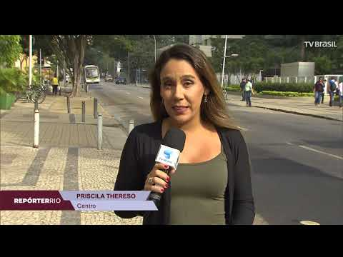 Recorra de Multas no Detran - Boa Dica from YouTube · Duration:  2 minutes 27 seconds