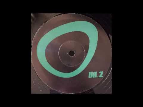 The Armadillos - Drop & Hope (Original Mix)