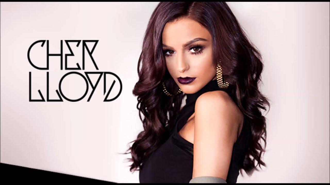 Video Cher Lloyd – Desenhos Para Colorir