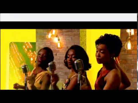Beverley Knight - Someday - Live from Memphis the Musical