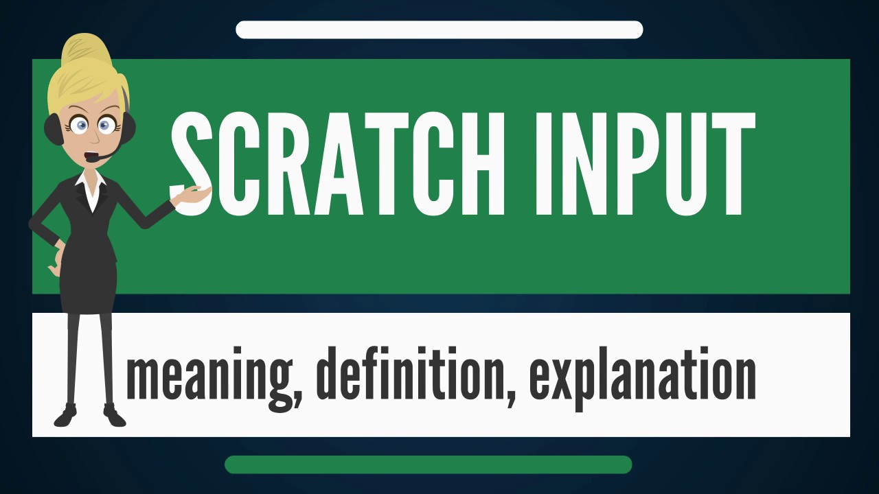 scratching define scratching at dictionarycom