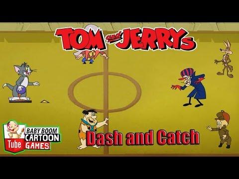 Том за золотом #1 игровой мультик для детей, том ЛЕТИТ за золотом на самолетике ! Tom and Angela k
