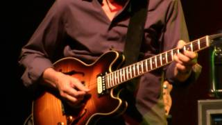 "Steely Dan- ""Bodhisattva"" (1080p HD) Live in Canandaigua, NY on July 23, 2011"