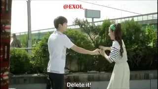 Video [MV] High School - Love On Ep. 4 download MP3, 3GP, MP4, WEBM, AVI, FLV April 2018