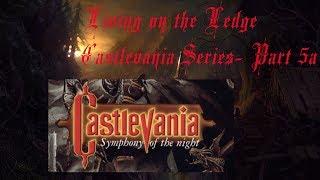 Αφιέρωμα Castlevania Series (Part 5)