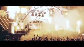 MAGICBOX 2016 OFFICIAL AFTERMOVIE
