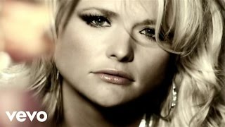 Miranda Lambert – Dead Flowers Video Thumbnail