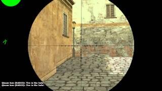 cogu vs. aLYPIUM @RixHack 2005