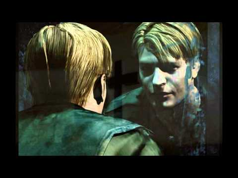 Silent Hill: Book of Memories - Now We´re Free (Subs Español)