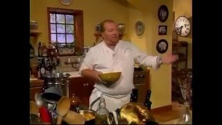 Molto Mario Full Episode: Chicken on the islands featuring Steve Schirripa