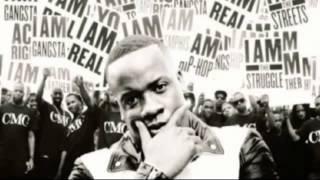 Yo Gotti - Die a Real Nigga (I Am)