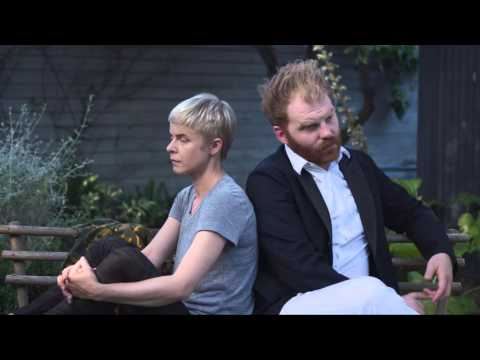 Robyn and La Bagatelle Magique Love Is Free New hd Feat Maluca