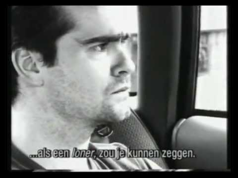 Henry Rollins documentary