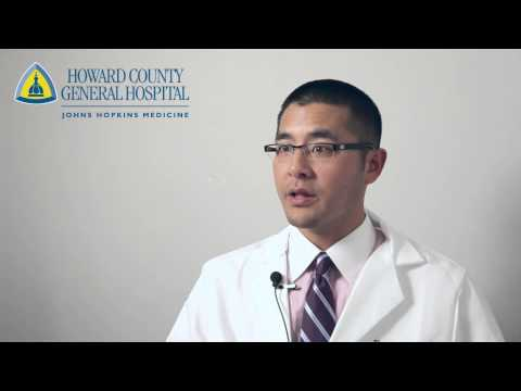 When Should I Consider Breast Reduction Surgery? (Q&A)