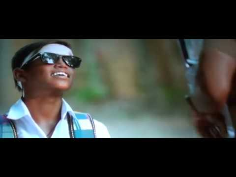 Theri-Jithu Jilladi HD Video Song