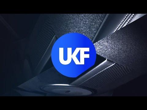 Fractal - Collide (ft. Danyka Nadeau)