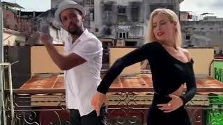 Baixar Paulo Londra- Party Ft.  A Boogie Wit da Hoodie-Choreography