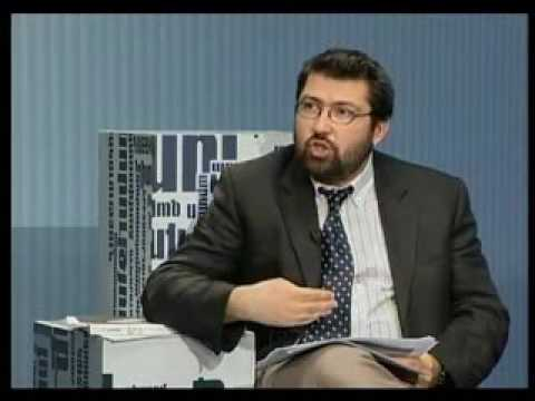 Article 27. Armenia-Turkey relaions: media biased research ( May 25, 2011)_part 2