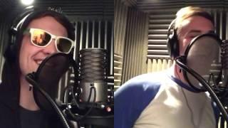 Baixar Jordan Curry - I Feel It Coming (The Weeknd/Daft Punk Cover)