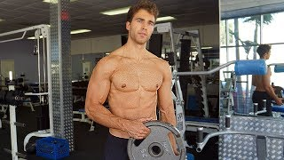 Top 5 Most Effective Ab Exercises | Six Pack Abs Routine