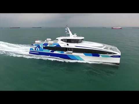 majestic-fast-ferry-singapore-to-batam-ferry-ticket-sales-(buy-batam-ferry-tickets-online)