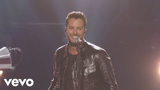 Luke Bryan - Knockin' Boots (Live From The 54th ACM Awards) mp3