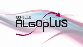 Bande annonce ALGOPLUS