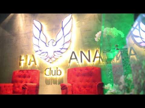 HAVANA club Nha Trang - Yk Nha Trang Media