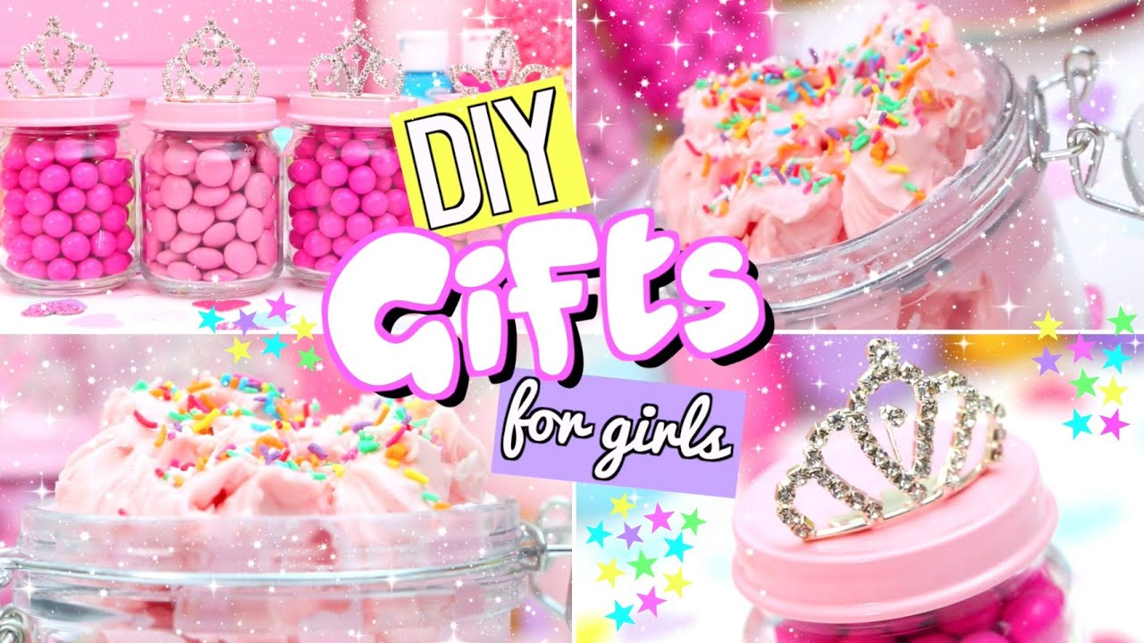 diy gifts for her gift ideas for friends mom sister teacher diy
