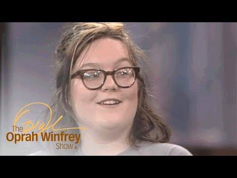 '90s Riot Grrrl on Sexual Harassment, Boy-Imposed Ideals and More | The Oprah Winfrey Show | OWN