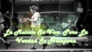 Rozzell Grahm - Un Mundo Hipócrita