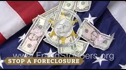 How $35 Dollars of Errors in Your Mortgage Loan or Foreclosure Documents Can Stop a Foreclosure Sale