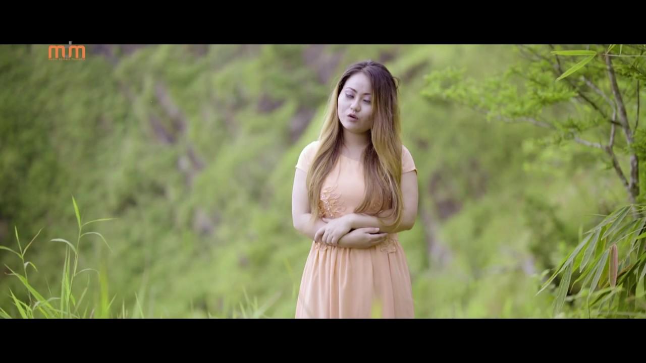Download JOSEPHINE LALAWMPUII - KA TAN TAHNA MAI MAW (OFFICIAL)