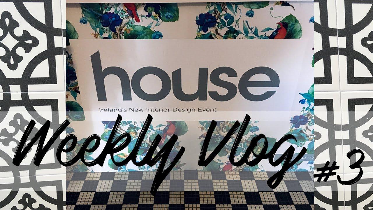 House Trade Fare Interior Design Expo Dublin Jmc Interior