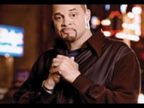 001 Sinbad Where U Been 2016 ♥❆♥ Comedy new 2017