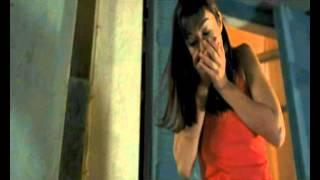 """Trailer from movie """"Kanenas"""""""