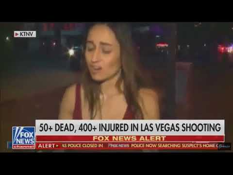 → BREAKING TODAY 10/2/17 | AWAITING POLICE UPDATE ON LAS VEGAS SITUATION
