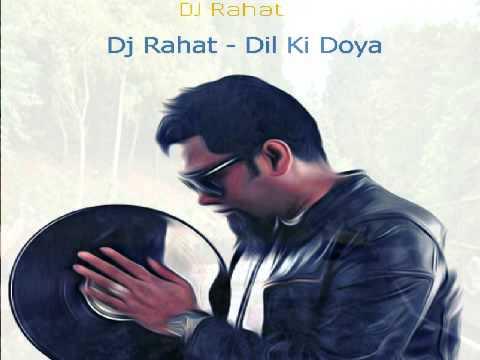 Dil ki doya hoy na mp3 song download